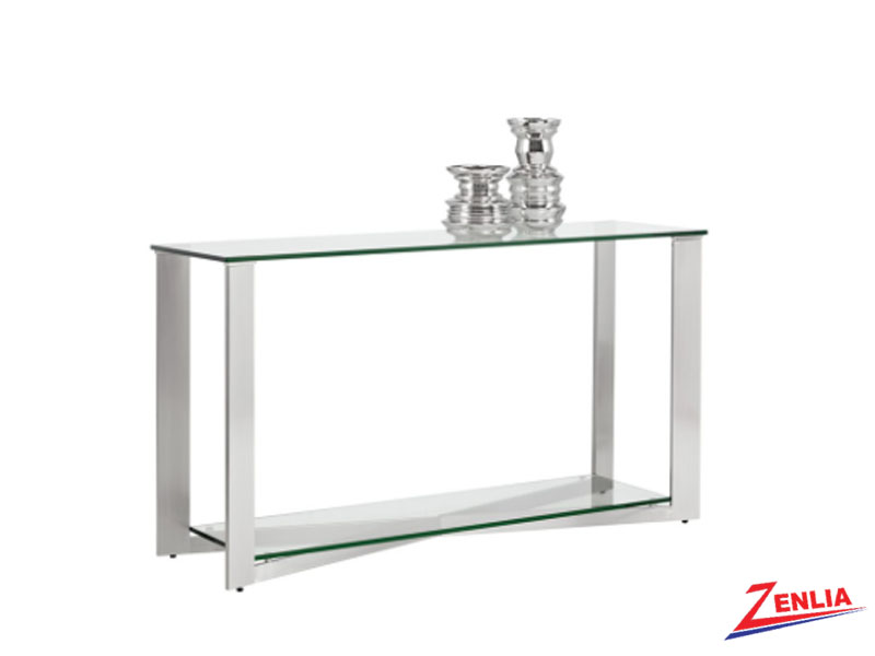 Xav Console Table