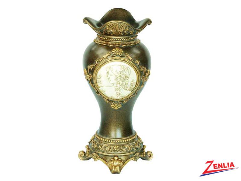 4192 Vase