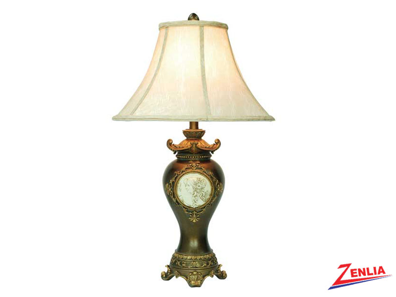 4192 Table Lamp