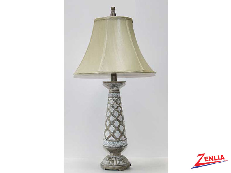 127 Table Lamp