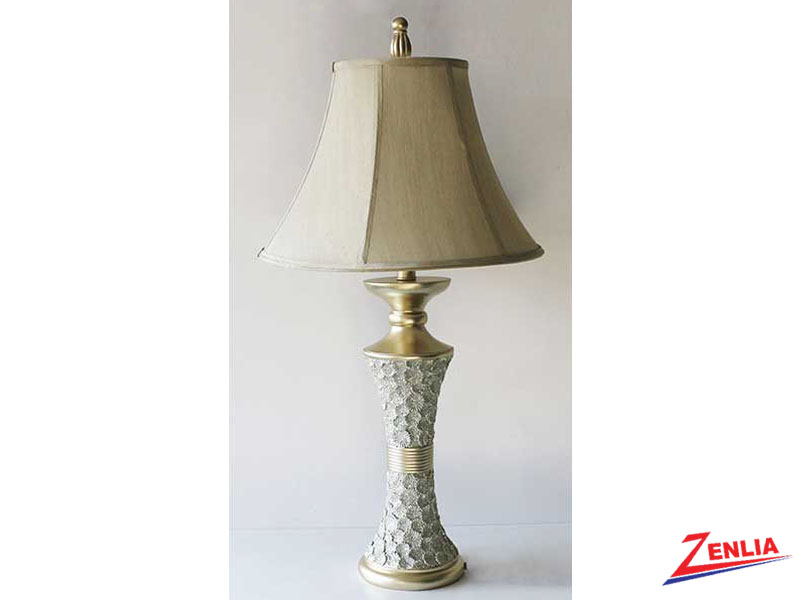 126 Table Lamp