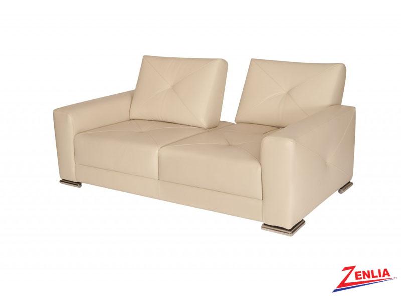 Bose Sofa