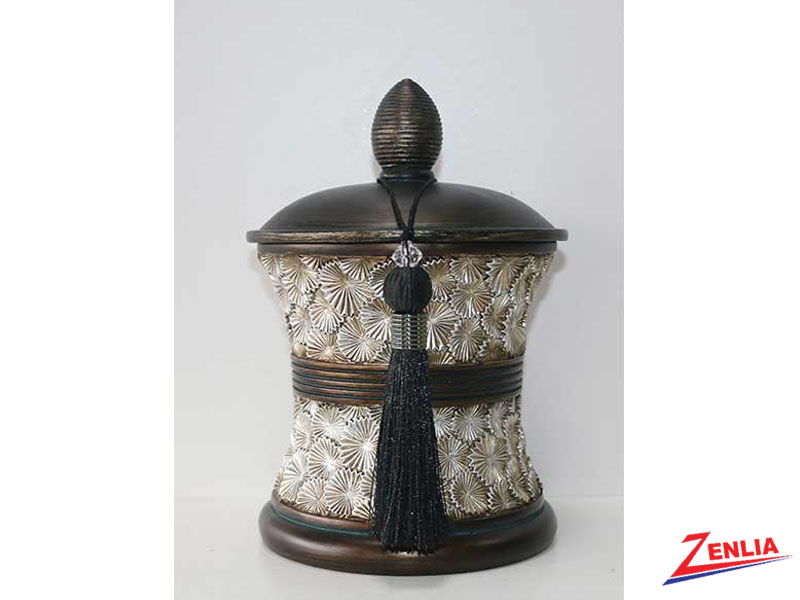 125 Decorative Box