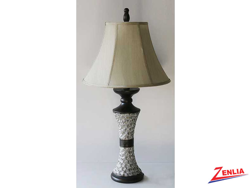 125 Table Lamp