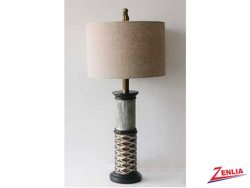 124 Table Lamp