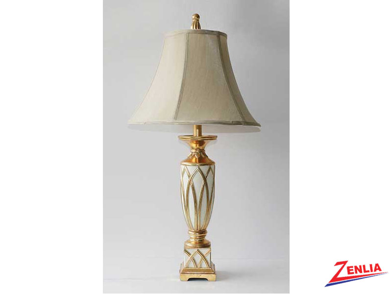 121 Table Lamp