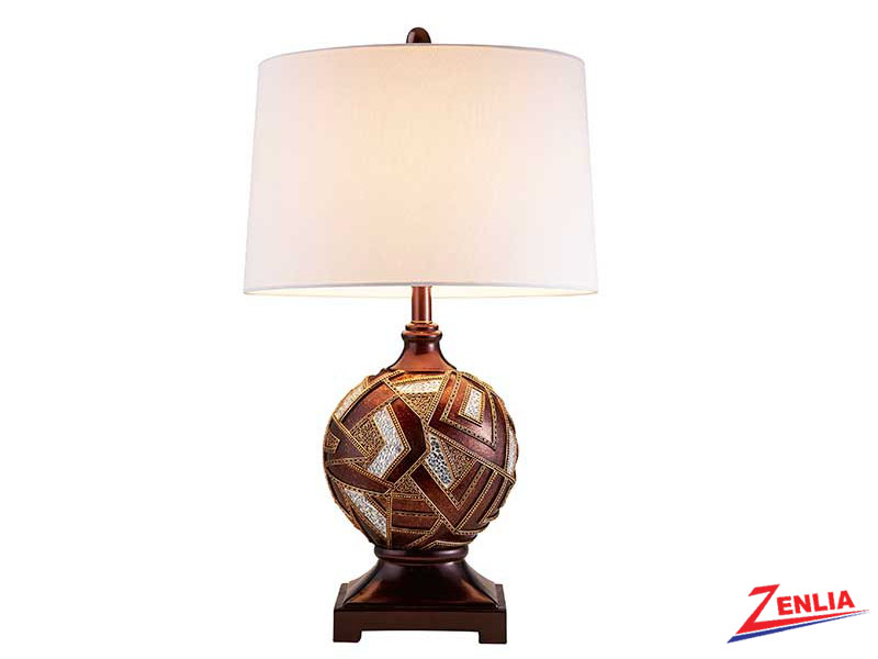 4280 Table Lamp