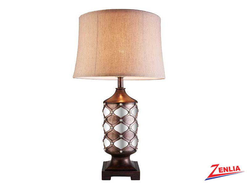 4278 Table Lamp