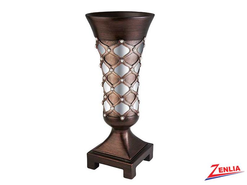 4278 Vase