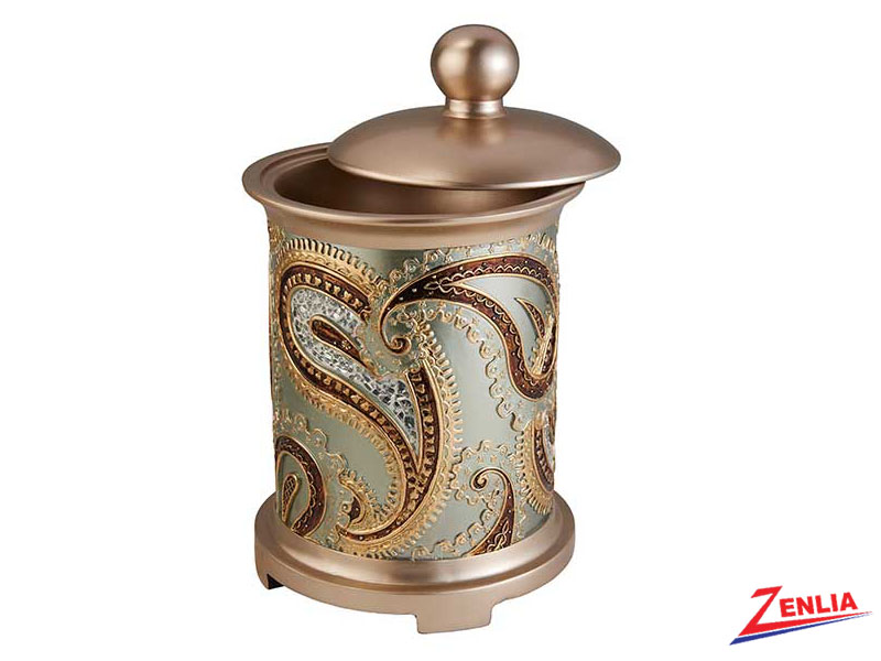 4277 Decorative Box