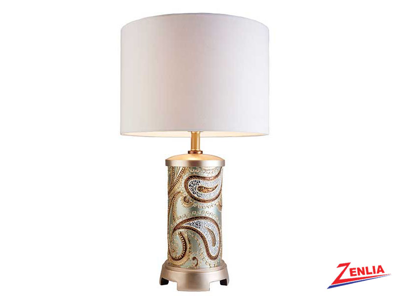 4277 Table Lamp