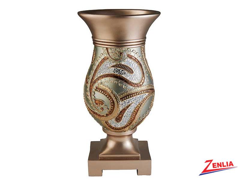 4277 Vase