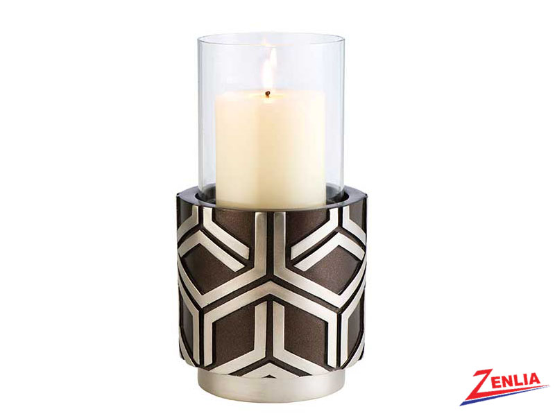 4276 1pc Candle Holder
