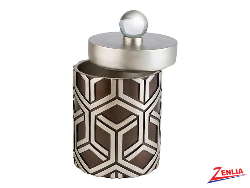 4276 Decorative Box