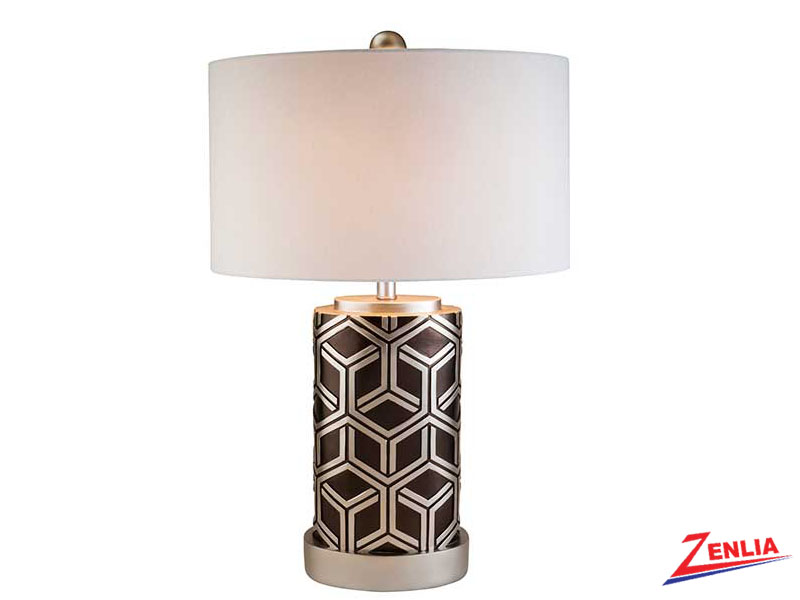 4276 Table Lamp