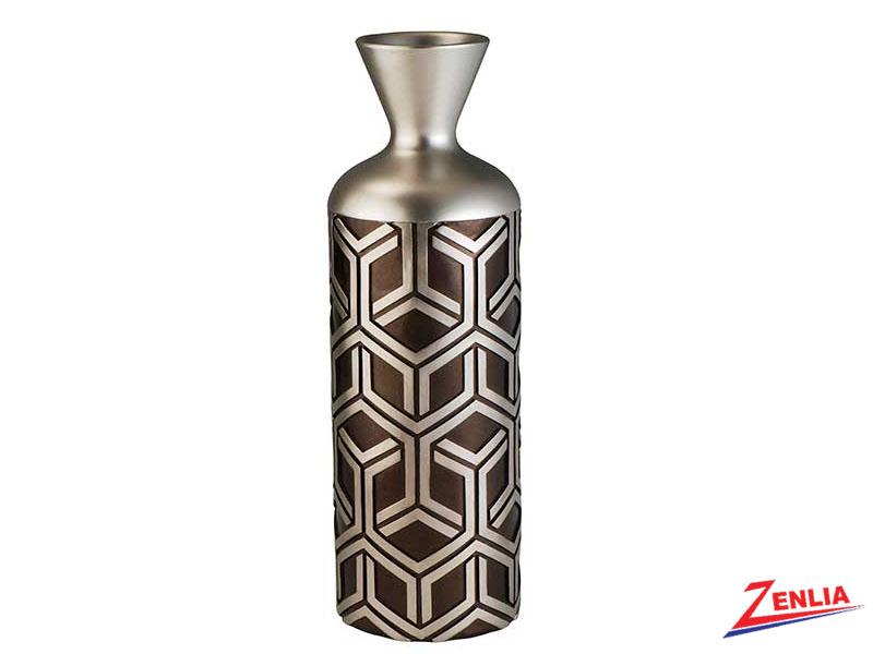 4276 Vase