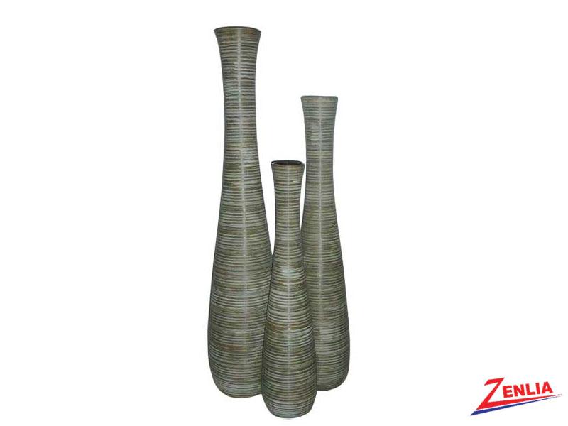 152 Vases