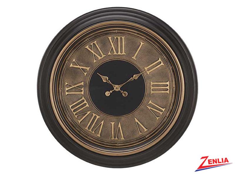 602 Clock