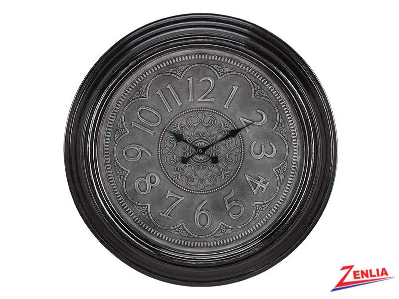 601 Clock