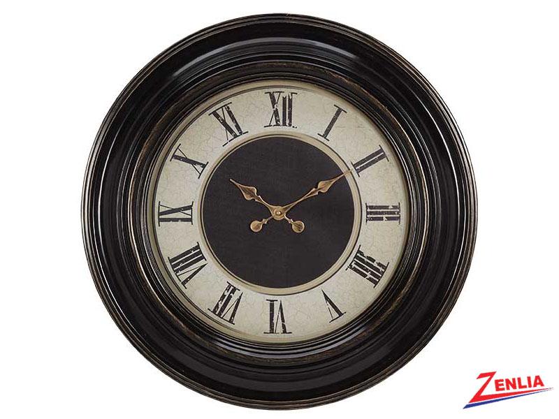 603 Clock