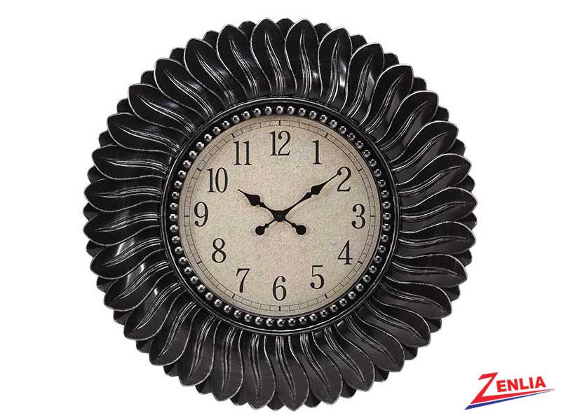 615 Clock