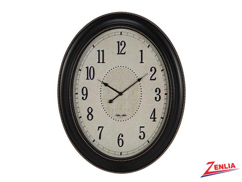 616 Clock