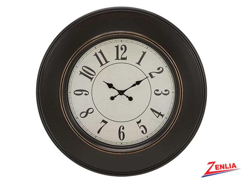 617 Clock
