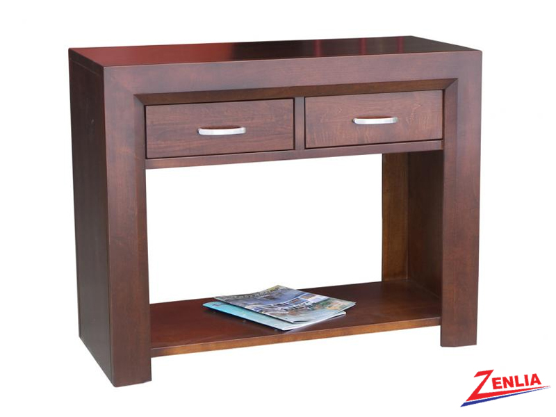 cont-35-wide-sofa-table-image