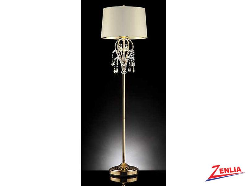 5151 Floor Lamp