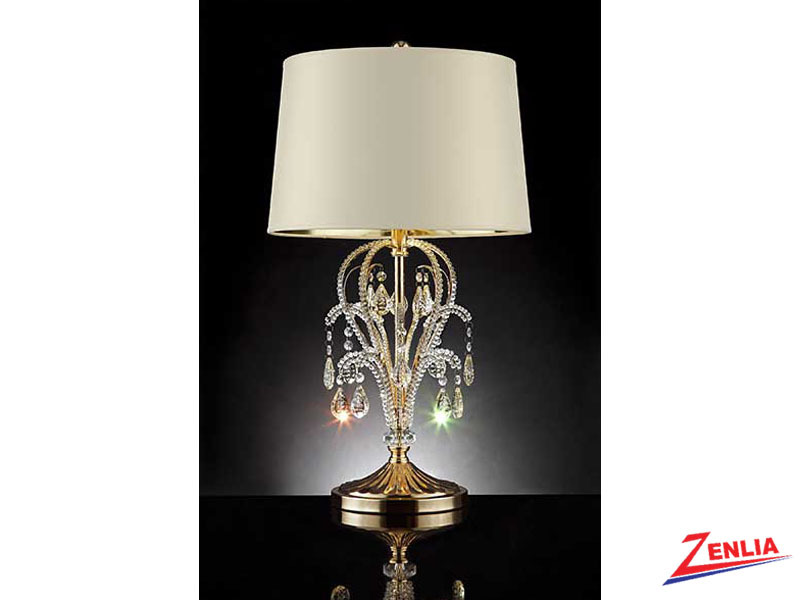 5151 Table Lamp