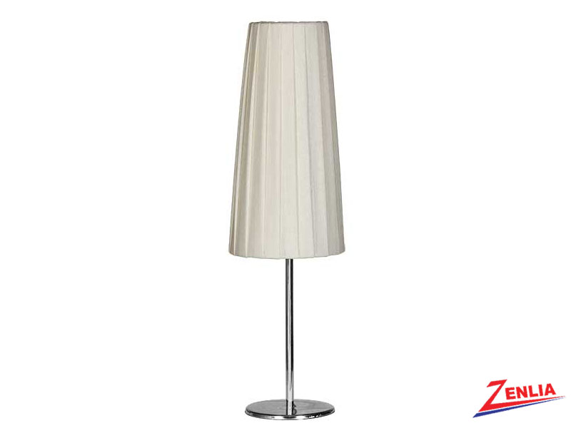 82 Table Lamp