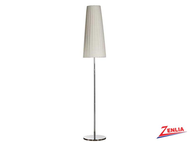 83 Floor Lamp