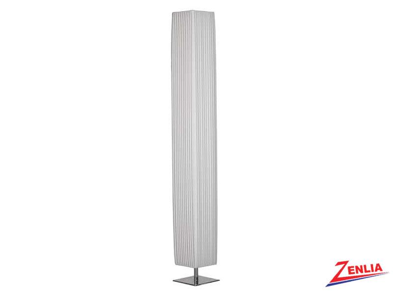 87 Floor Lamp