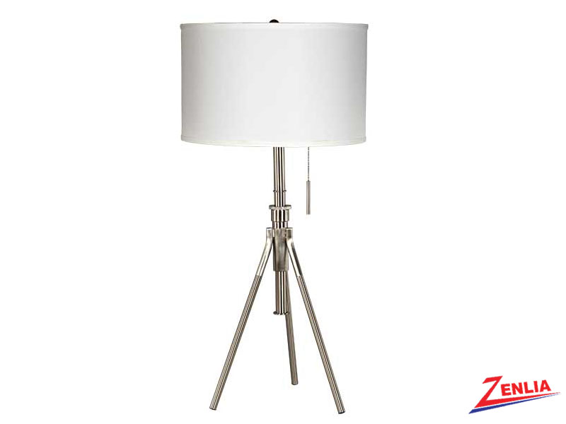 171 Table Lamp