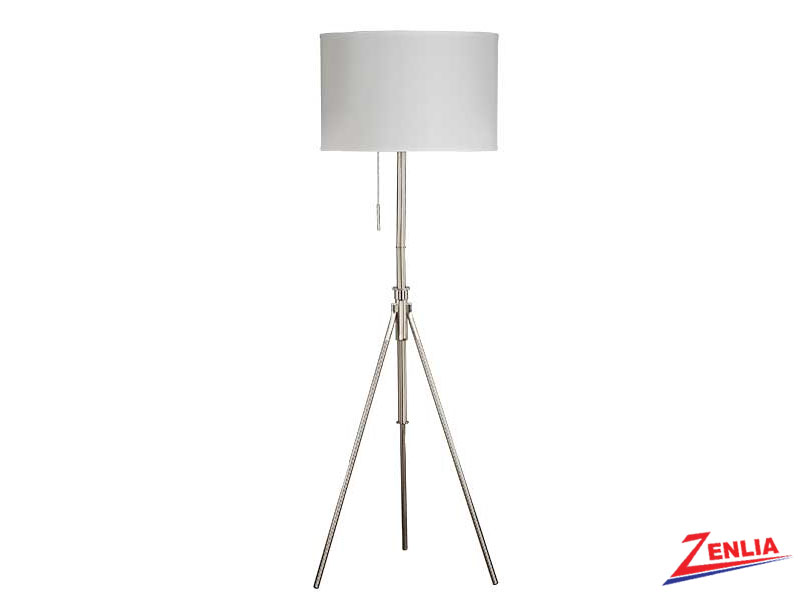 172 Floor Lamp