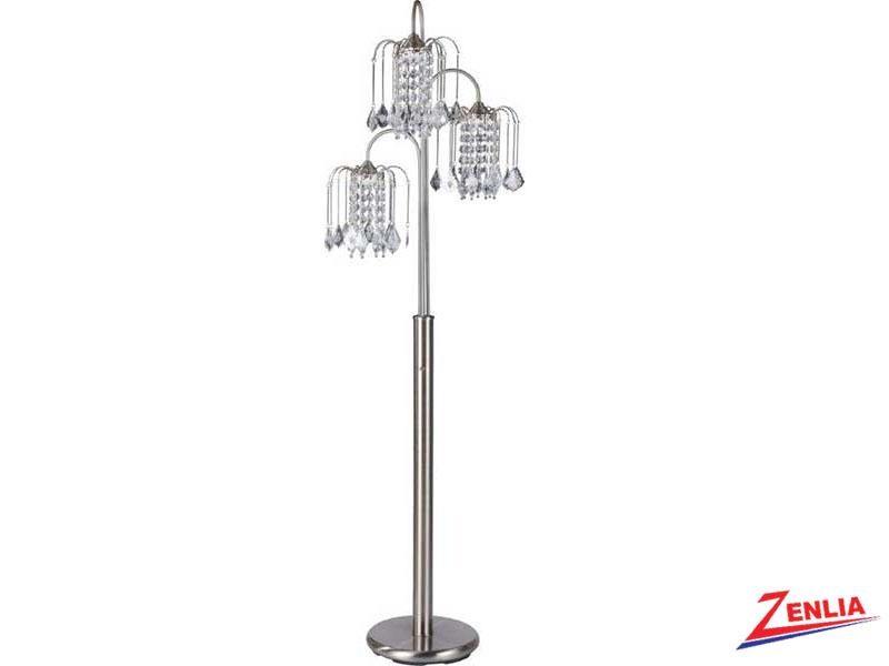 717 Floor Lamp