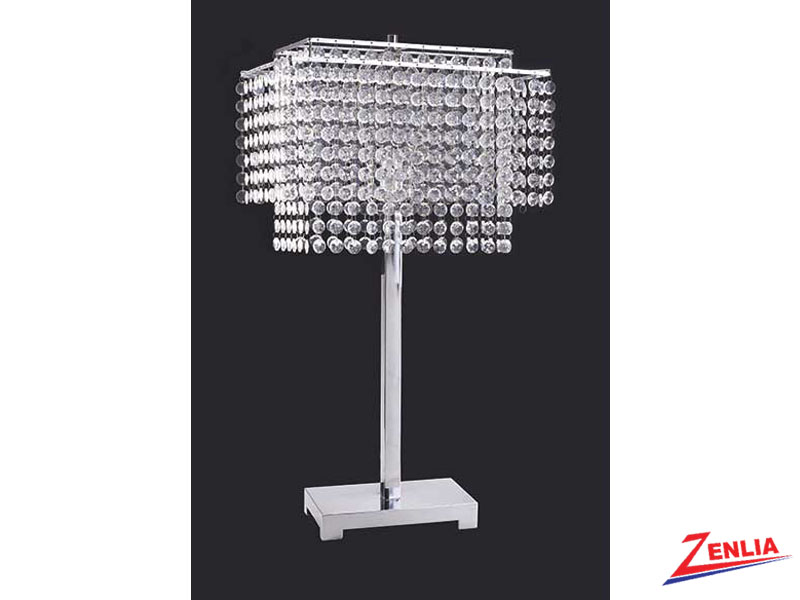 732 Table Lamp