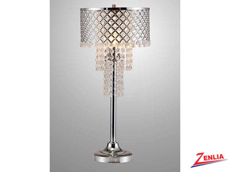 6732 Table Lamp