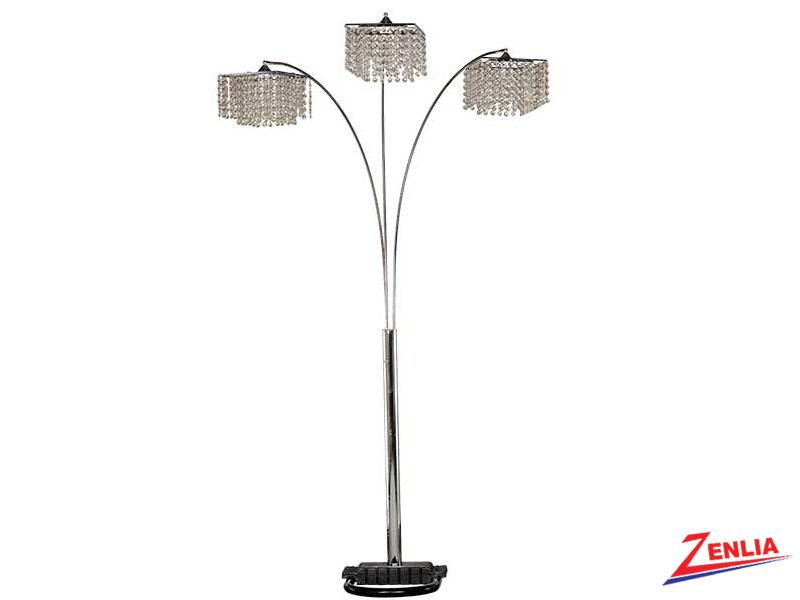 6932 Floor Lamp