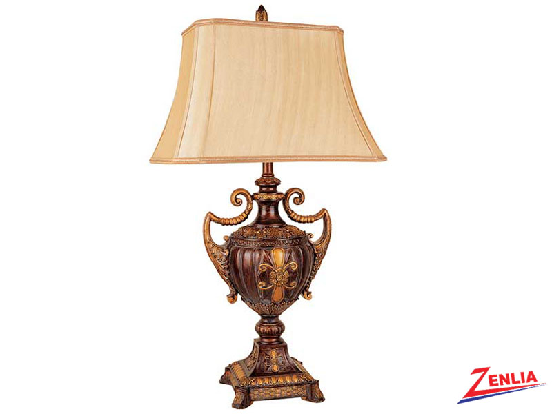 8202 Table Lamp