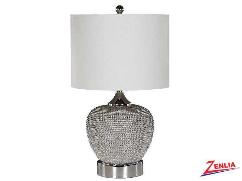 31208 Table Lamp