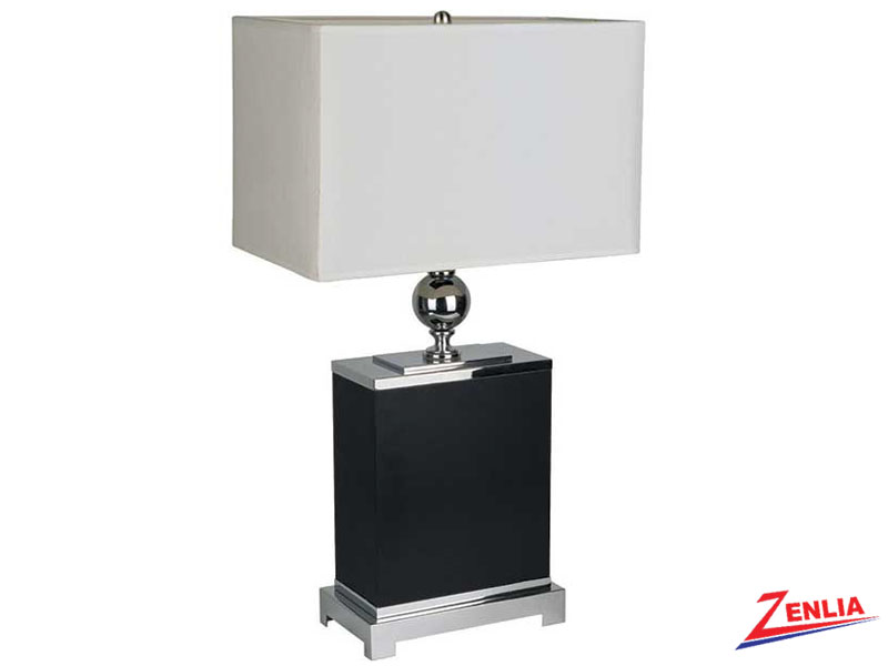 31123 Table Lamp