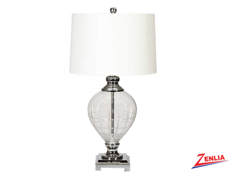 86255 Table Lamp