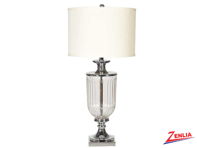 86462 Table Lamp