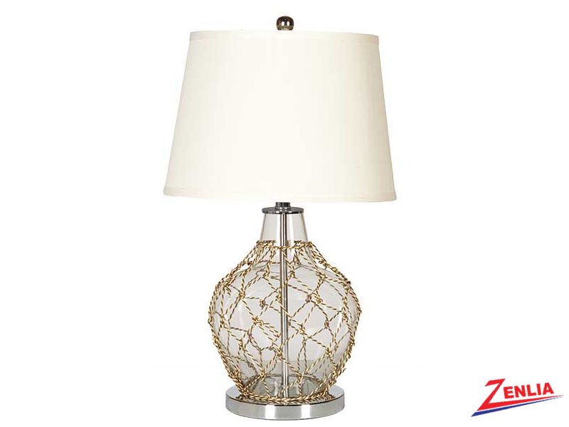 86490 Table Lamp