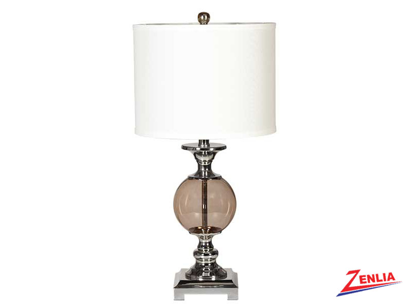 86496 Table Lamp