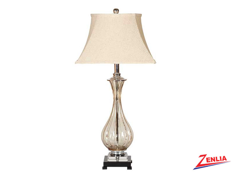 86675 Table Lamp