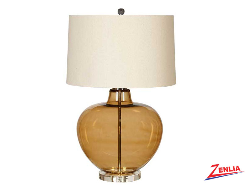 86707 Table Lamp