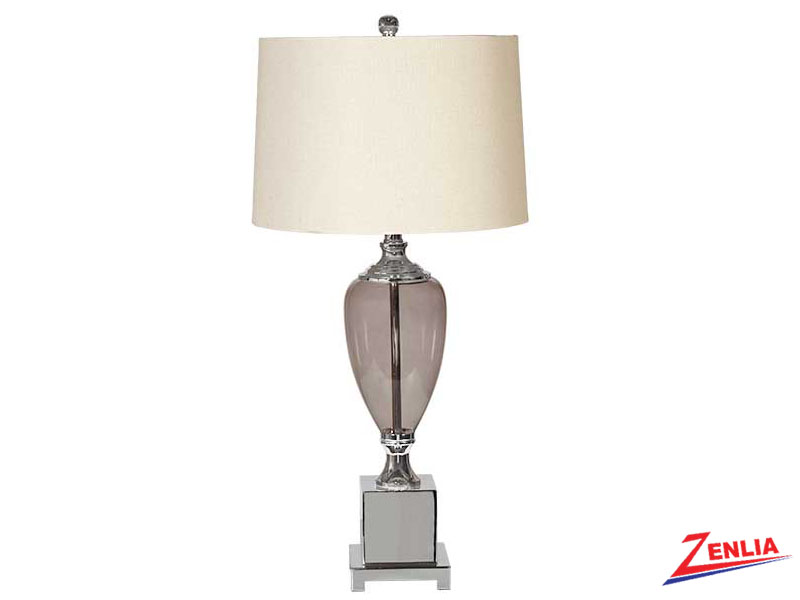 86713 Table Lamp