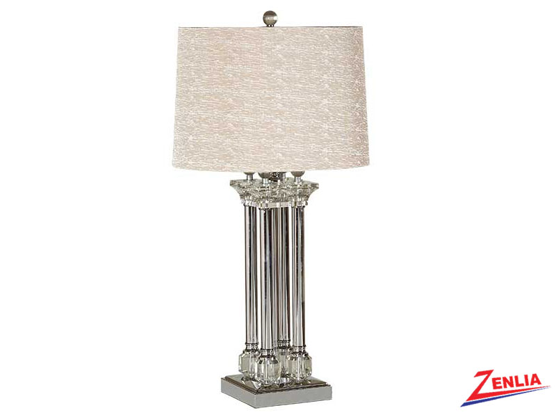 86914 Table Lamp